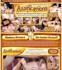 Assifications