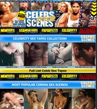 Celeb Private Scenes