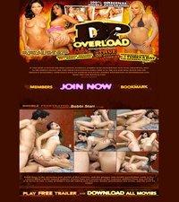 DP Overload