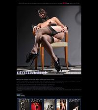 Erotica Shot