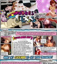 Undress Jess