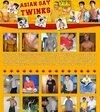 Asian Gay Twinks Members Area
