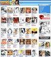 Comics Database Members Area