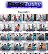 Doctor Tushy Members Area