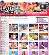 Flat Fee Cams Members Area
