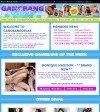 Gang Bang Divas Members Area