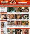 Indian Sex Lounge Members Area