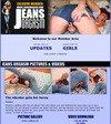 Jeans Orgasm Members Area