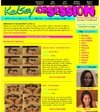 Kelsey Obsession Members Area