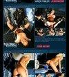 Machine Sex Slaves Members Area