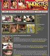 Monster Dongs Members Area