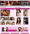 Sunny Leone Members Area