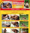 Swing Nudists Members Area