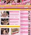 Teens From Tokyo Members Area
