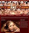 Tits and Tugs Members Area