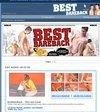 Best BareBack Members Area
