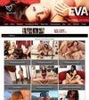 Eva Angelina XXX Members Area