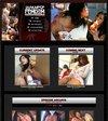 Japanese Femdom Videos Members Area