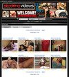 Stocking Videos Members Area