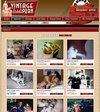 Vintage Classic Porn Members Area