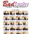 Bad Tushy Members Area