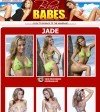 Bikini Babes TV Members Area