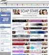 Female Celebrities.com Members Area