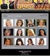 Housewife Bangers Members Area
