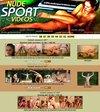 Nude Sport Videos Members Area