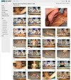 429 Videos Members Area