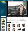 Amazing Footjobs Members Area