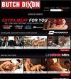 Butch Dixon Members Area