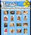 Lactalia Members Area