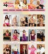 Ripping 4 Fun Members Area