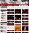 Shemale.com Members Area