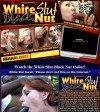 White Slut Black Nut Members Area