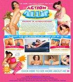 Action Allie