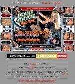 Adult Movie Network