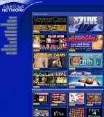 Adult Video Network