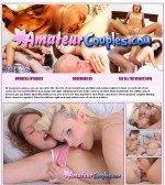 Amateur Couples