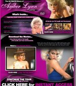 Amber Lynn Collection
