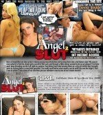 Angel 2 Slut