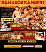 Bangkok Bangers
