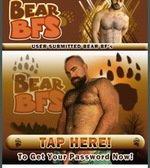 Bear BFs Mobile