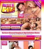 Bi Sex HD