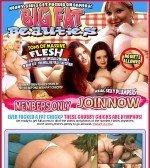 Big Fat Beauties