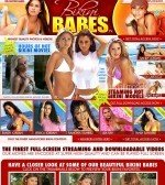 Bikini Babes TV
