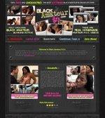 Black Amateur BJs