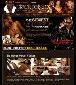 Black Reign X