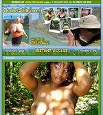 Breast Safari